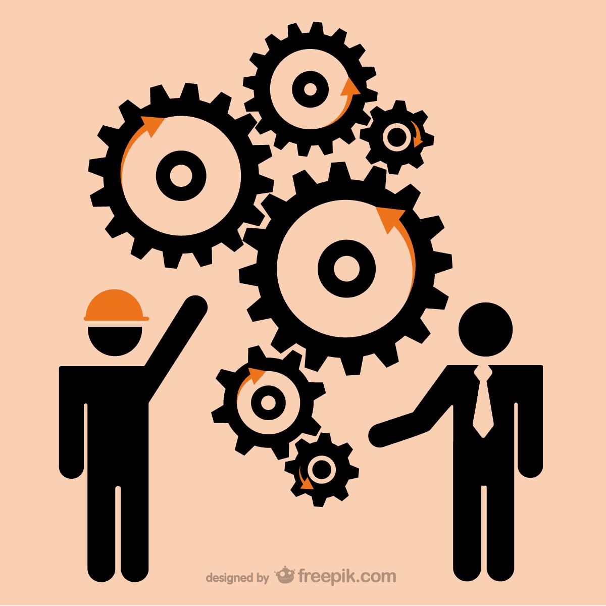 Integra KV Engineering Jobs Kansas City